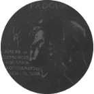 05_logo_1992_bn