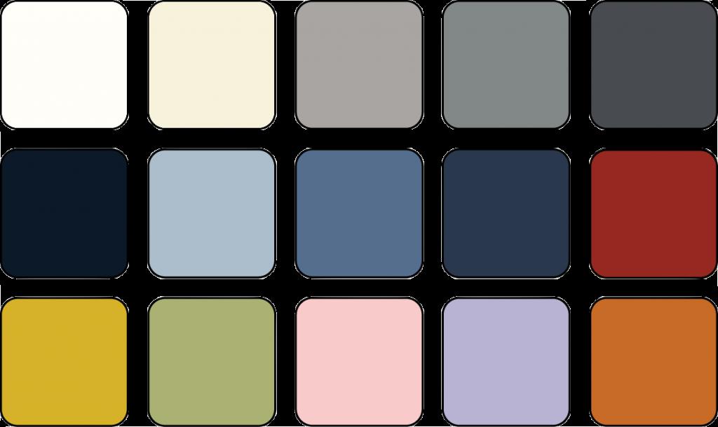 colori copia