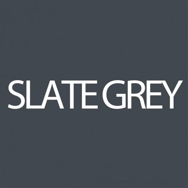 Slat Grey