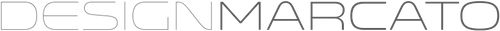 istreet_marcatodesign_logo